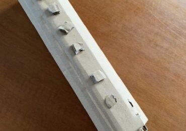 Κατασκευή μουσικών οργάνων από χαρτί και χαρτόνι